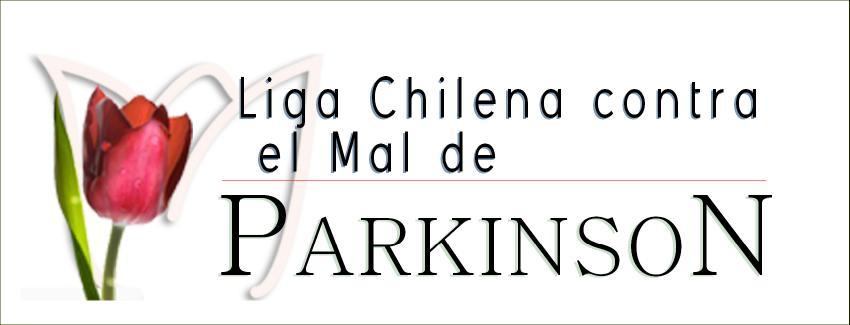 logo_liga_chilena-del-parkinson